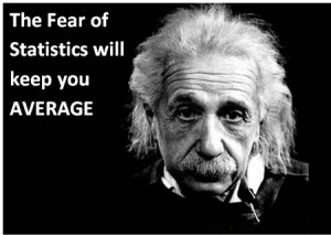 fear-of-statstics