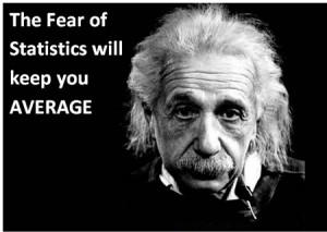 fear-of-statstics